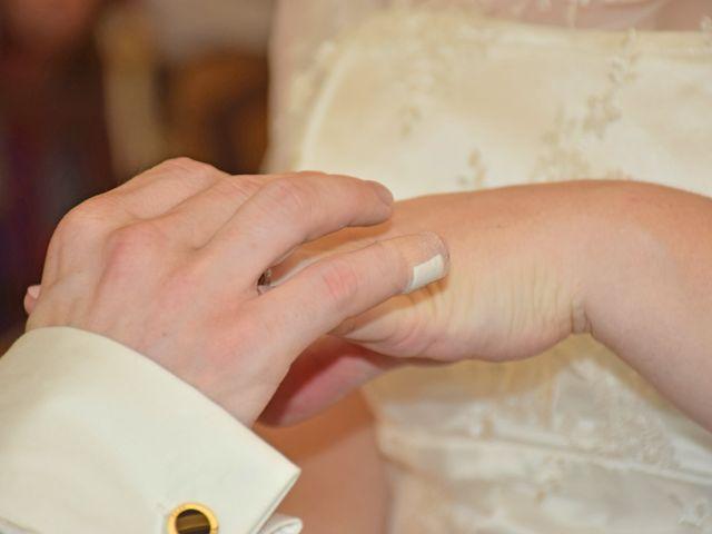 Le mariage de Maël et Séverine à Yerres, Essonne 2