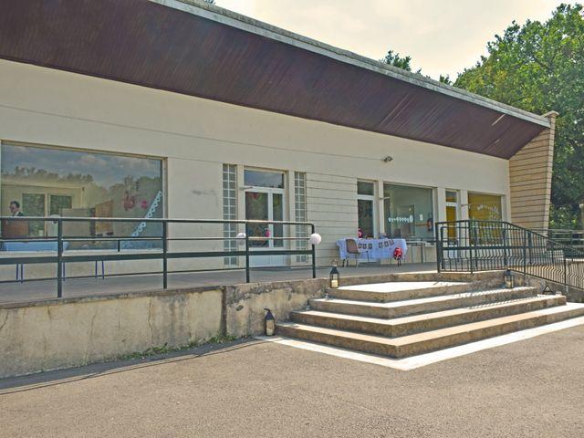 Le mariage de Maël et Séverine à Yerres, Essonne 14