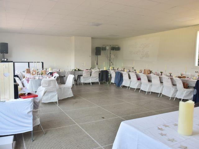 Le mariage de Maël et Séverine à Yerres, Essonne 26