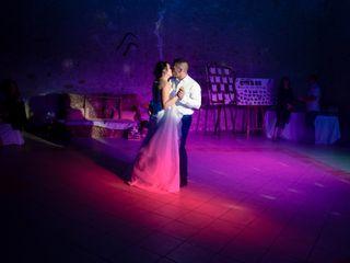 Le mariage de Cyrielle et Rémy 2
