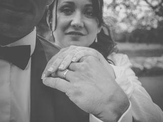 Le mariage de Cyrielle et Rémy 3