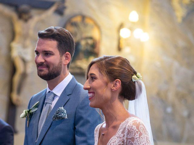 Le mariage de Mathieu et Emeline à Pont-à-Mousson, Meurthe-et-Moselle 16