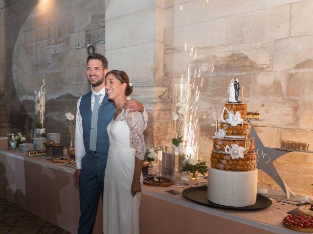 Le mariage de Mathieu et Emeline à Pont-à-Mousson, Meurthe-et-Moselle 49