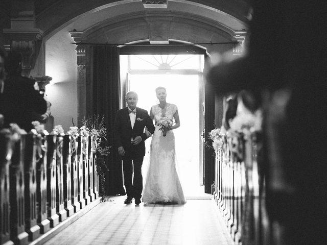 Le mariage de Romain et Emilie à Cons-la-Grandville, Meurthe-et-Moselle 51