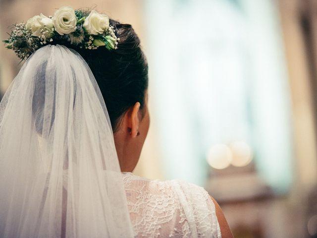 Le mariage de Romain et Emilie à Cons-la-Grandville, Meurthe-et-Moselle 63