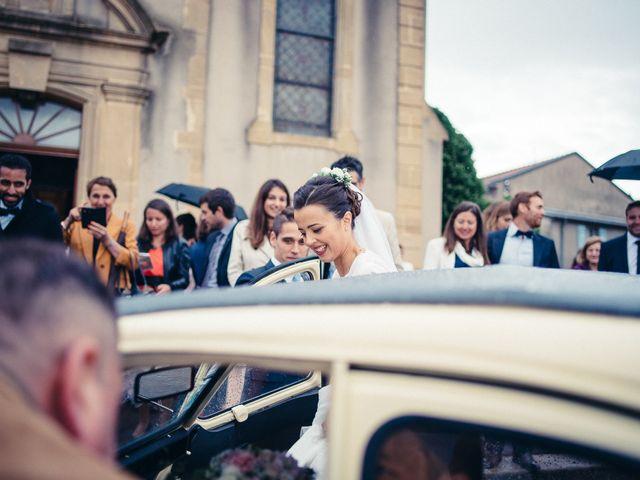 Le mariage de Romain et Emilie à Cons-la-Grandville, Meurthe-et-Moselle 85