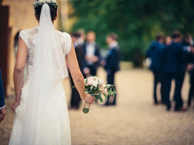 Le mariage de Romain et Emilie à Cons-la-Grandville, Meurthe-et-Moselle 101