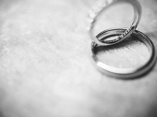 Le mariage de Romain et Emilie à Cons-la-Grandville, Meurthe-et-Moselle 142