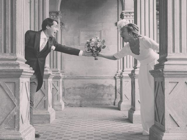 Le mariage de Jean et Sabine à Anse, Rhône 16