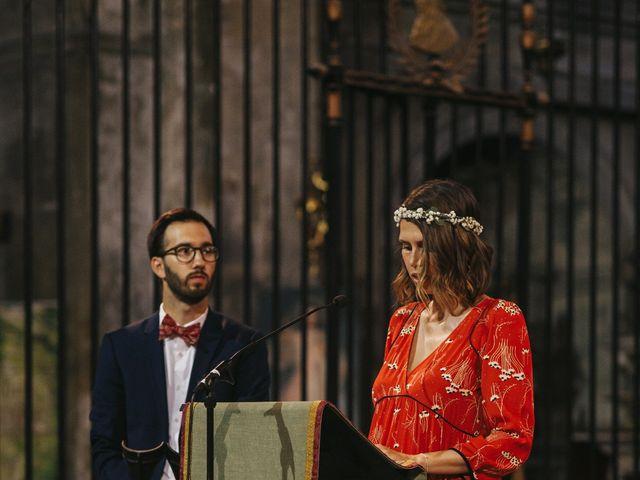 Le mariage de Sebastien et Zelda à Avignon, Vaucluse 95