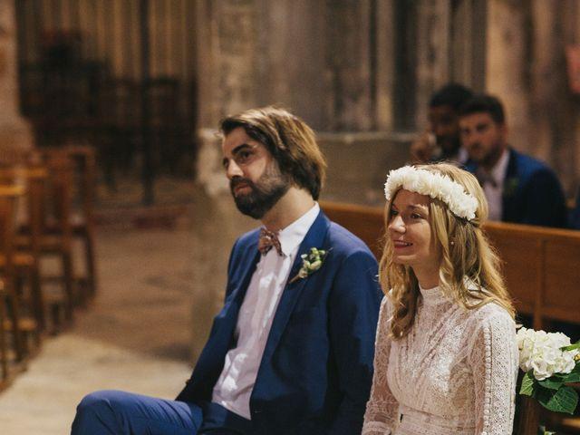 Le mariage de Sebastien et Zelda à Avignon, Vaucluse 98