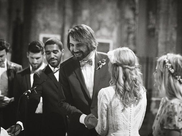 Le mariage de Sebastien et Zelda à Avignon, Vaucluse 100