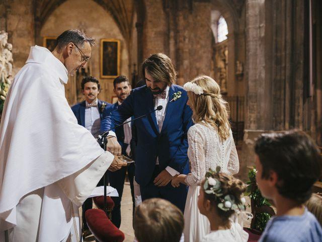 Le mariage de Sebastien et Zelda à Avignon, Vaucluse 106