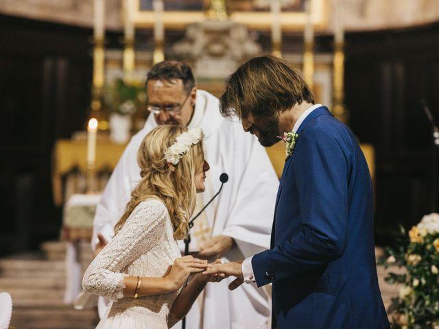 Le mariage de Sebastien et Zelda à Avignon, Vaucluse 107