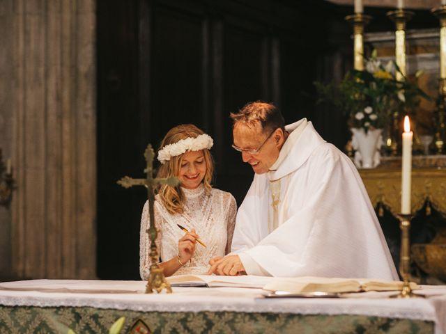 Le mariage de Sebastien et Zelda à Avignon, Vaucluse 112