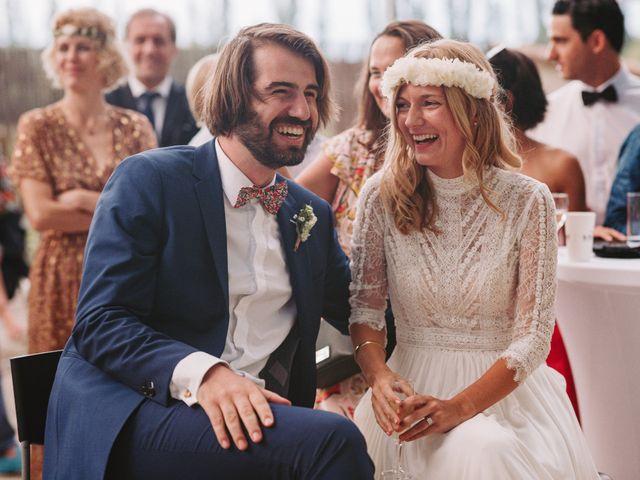 Le mariage de Sebastien et Zelda à Avignon, Vaucluse 172