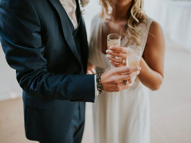 Le mariage de Julien et Krystel à Lançon-Provence, Bouches-du-Rhône 74