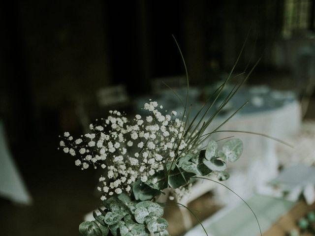 Le mariage de Julien et Krystel à Lançon-Provence, Bouches-du-Rhône 80