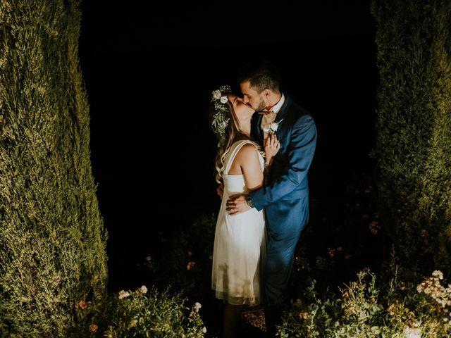 Le mariage de Julien et Krystel à Lançon-Provence, Bouches-du-Rhône 88