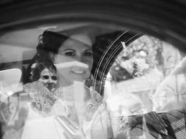 Le mariage de Carlos et Sonia à Floirac, Gironde 22