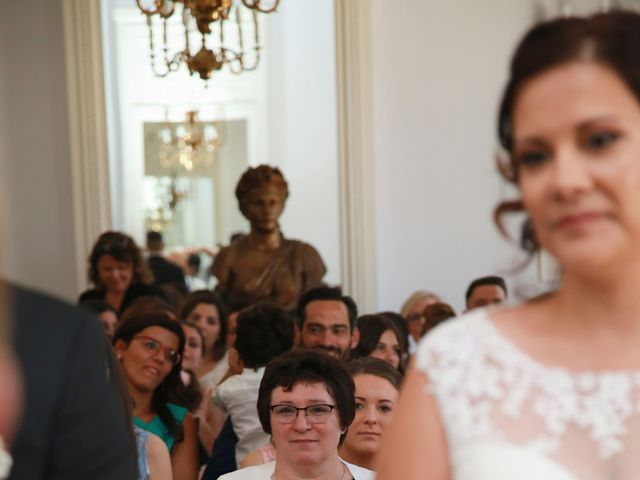 Le mariage de Carlos et Sonia à Floirac, Gironde 30