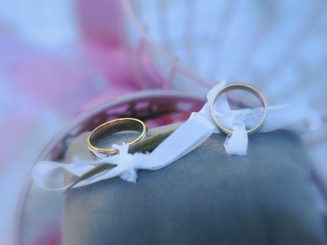 Le mariage de Carlos et Sonia à Floirac, Gironde 42