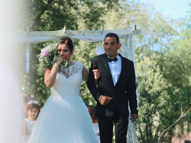 Le mariage de Carlos et Sonia à Floirac, Gironde 48