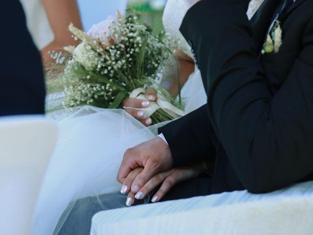 Le mariage de Carlos et Sonia à Floirac, Gironde 51