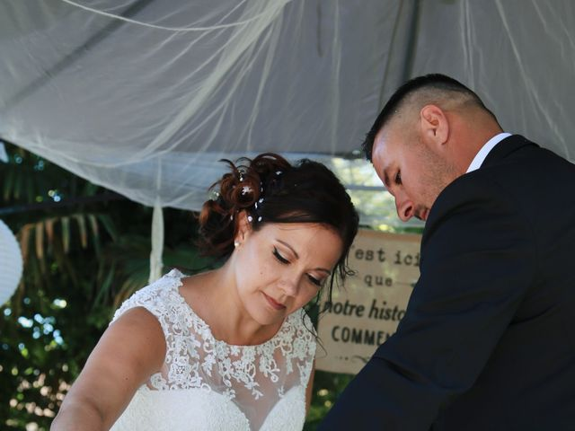 Le mariage de Carlos et Sonia à Floirac, Gironde 52