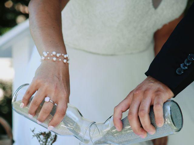 Le mariage de Carlos et Sonia à Floirac, Gironde 53