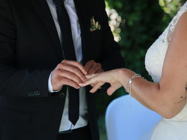 Le mariage de Carlos et Sonia à Floirac, Gironde 56