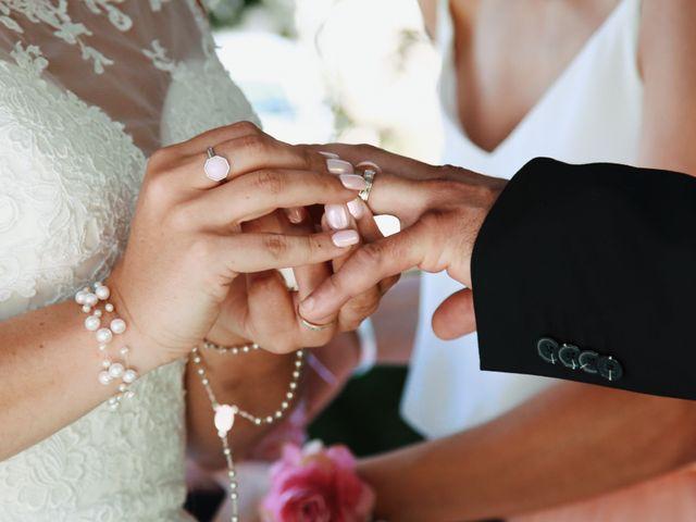 Le mariage de Carlos et Sonia à Floirac, Gironde 58