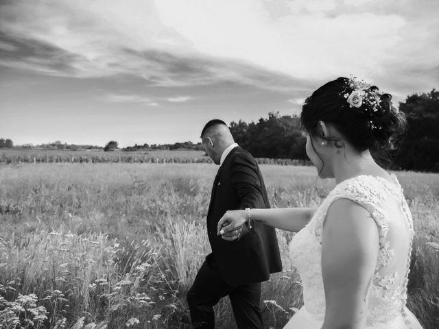 Le mariage de Carlos et Sonia à Floirac, Gironde 66