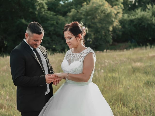 Le mariage de Carlos et Sonia à Floirac, Gironde 73