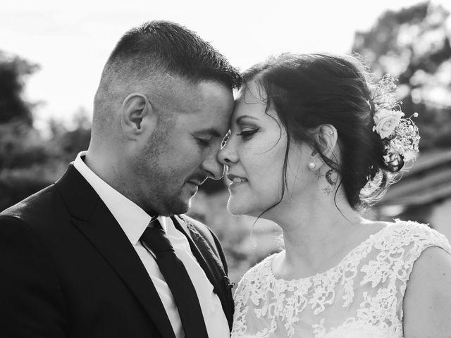 Le mariage de Carlos et Sonia à Floirac, Gironde 75