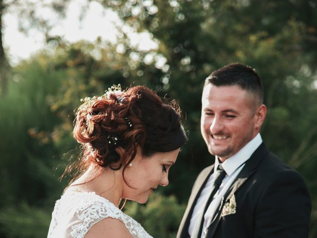 Le mariage de Carlos et Sonia à Floirac, Gironde 81