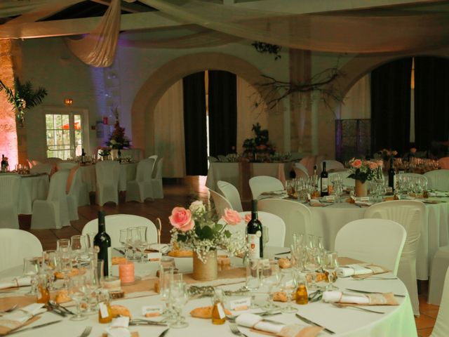 Le mariage de Carlos et Sonia à Floirac, Gironde 92