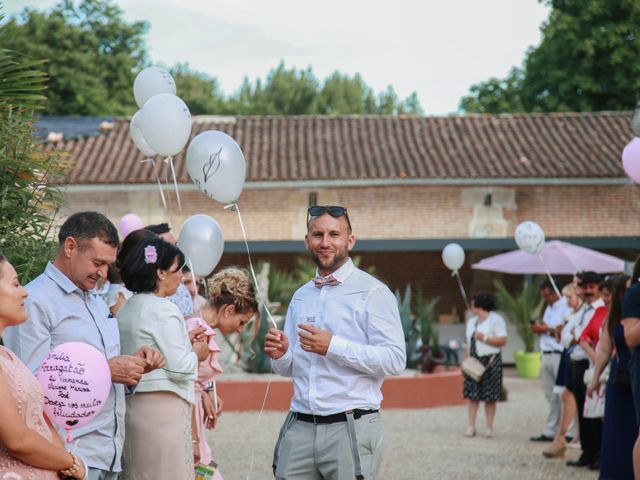 Le mariage de Carlos et Sonia à Floirac, Gironde 99