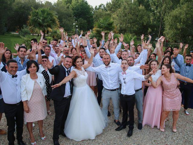 Le mariage de Carlos et Sonia à Floirac, Gironde 102