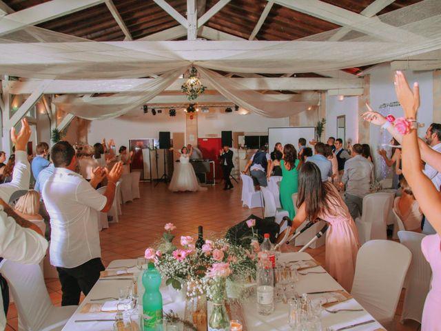 Le mariage de Carlos et Sonia à Floirac, Gironde 103