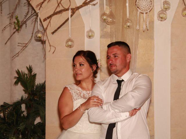 Le mariage de Carlos et Sonia à Floirac, Gironde 105