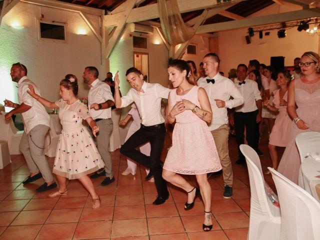 Le mariage de Carlos et Sonia à Floirac, Gironde 106