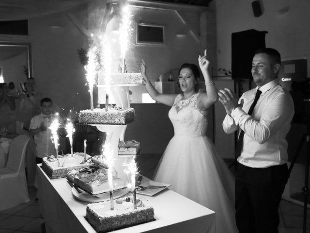 Le mariage de Carlos et Sonia à Floirac, Gironde 109