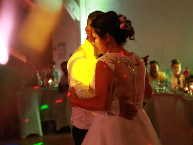 Le mariage de Carlos et Sonia à Floirac, Gironde 111