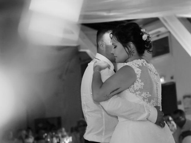 Le mariage de Carlos et Sonia à Floirac, Gironde 112