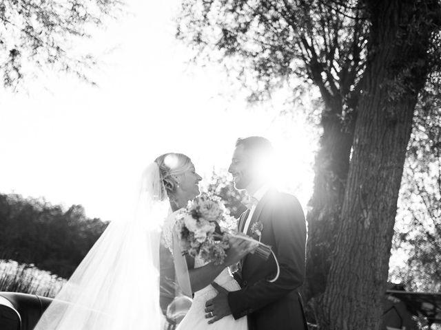 Le mariage de Rémi et Emma à Ailly-sur-Noye, Somme 49