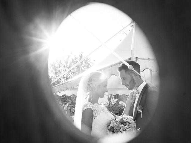 Le mariage de Rémi et Emma à Ailly-sur-Noye, Somme 51