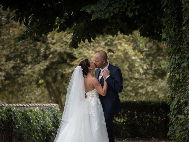 Le mariage de Pierrick et Emilie à Marmande, Lot-et-Garonne 4