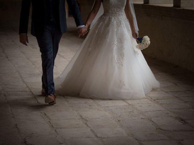 Le mariage de Pierrick et Emilie à Marmande, Lot-et-Garonne 6
