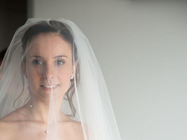 Le mariage de Pierrick et Emilie à Marmande, Lot-et-Garonne 23